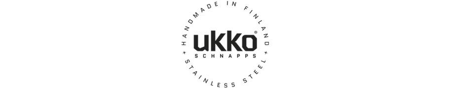 Ukko Schnapps