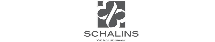 Schalins