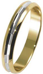 Kohinoor, Kultasormus, 003-010