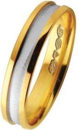 Kohinoor, Kultasormus, 003-011