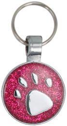 Nimilaatta, Pinkki Tassu, glitter