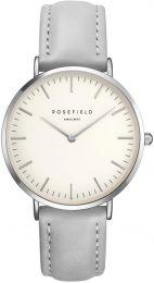 Rosefield, Bowery- rannekello, BWGS-B10