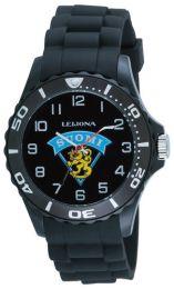 Leijona 5020-20121 Miesten kello