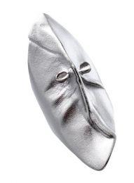 Kalevala, Gondan naamio -sormus