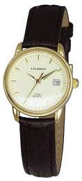 Leijona 5120-977 Naisten kello