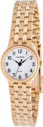 Leijona 5170-2757 Naisten kello