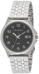 Leijona 5172-4141 Naisten kello