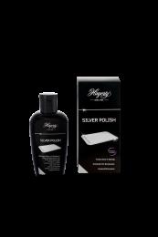 HAGERTY, Silver Polish -puhdistusaine