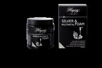 HAGERTY, Silver Foam -puhdistusvaahto