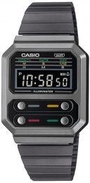 Casio, Vintage, A100WEG-9AEF
