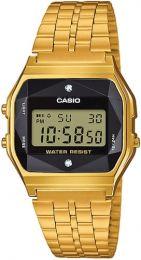 Casio Retro A159WGED-1EF