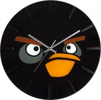 Angry Birds AB1210-222 Seinäkello