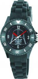 AM:PM Star Wars SP156-K356 Lasten kello