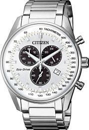 Citizen AT2390-82A Miesten kello