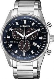 Citizen AT2390-82L Miesten kello