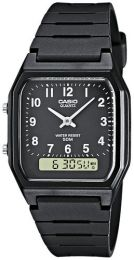 Casio Collection AW-48H-1BVEG