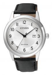 Citizen AW1231-07A Miesten kello
