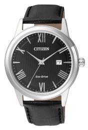 Citizen AW1231-07E Miesten kello