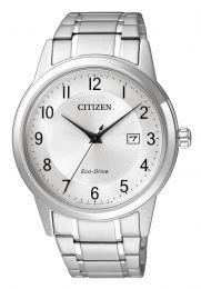 Citizen AW1231-58B Miesten kello