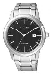 Citizen AW1231-58E Miesten kello