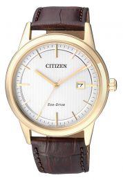 Citizen AW1233-01A Miesten kello
