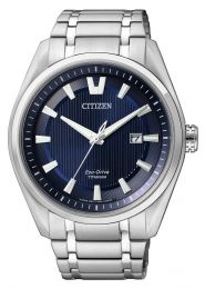 Citizen AW1240-57L Miesten kello