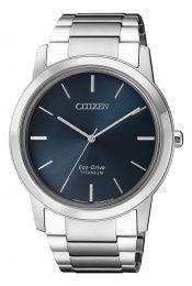 Citizen AW2020-82L Miesten kello