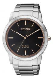 Citizen AW2024-81E Miesten kello
