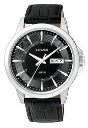 Citizen BF2011-01EE Miesten kello