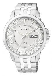 Citizen BF2011-51AE Miesten kello
