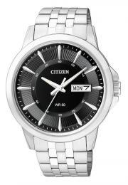 Citizen BF2011-51EE Miesten kello