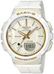 Casio, Baby-G, BGS-100GS-7AER