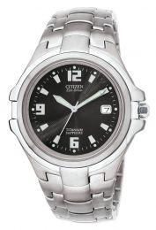 Citizen BM1290-54F