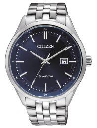 Citizen BM7251-53L Miesten kello