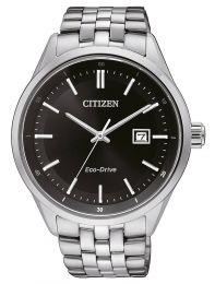 Citizen BM7251-88E Miesten kello