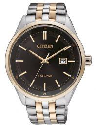 Citizen BM7256-50E Miesten kello