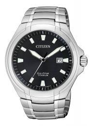 Citizen BM7430-89E Miesten kello