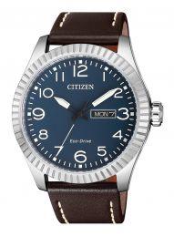 Citizen BM8530-11LE Miesten kello