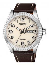 Citizen BM8530-11XE Miesten kello