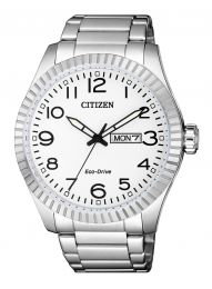 Citizen BM8530-89AE Miesten kello