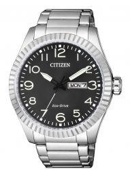 Citizen BM8530-89EE Miesten kello