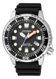 Citizen BN0150-10E Miesten kello