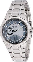Citizen BR0051-59F Miesten kello