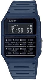 Casio, Back To The Future, CA-53WF-2BEF