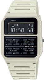 Casio, Back To The Future, CA-53WF-8BEF