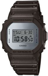 Casio G-Shock DW-5600BBMA-1ER LIMITED
