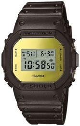 Casio G-Shock DW-5600BBMB-1ER LIMITED