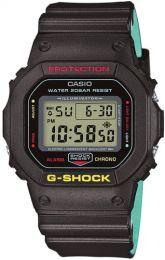 Casio G-Shock DW-5600CMB-1ER LIMITED