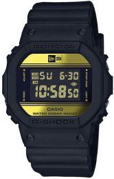 Casio, G-Shock, DW-5600NE-1ER