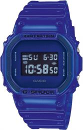 Casio, G-Shock, DW-5600SB-2ER